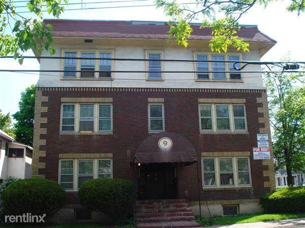 9 Seminary Ave, Binghamton, NY