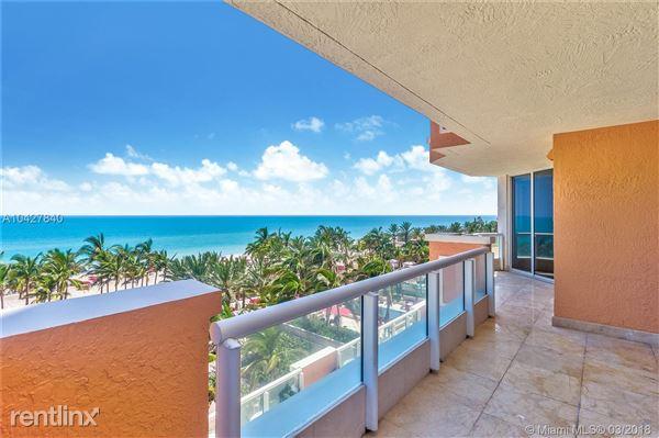 17875 Collins Ave # 601, Sunny Isles Beach, FL