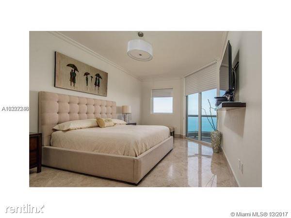 17875 Collins Ave # 3805, Sunny Isles Beach, FL