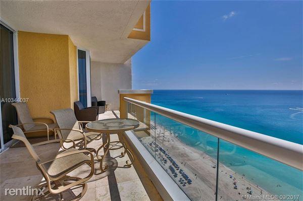 17875 Collins Ave # 2702, Sunny Isles Beach, FL
