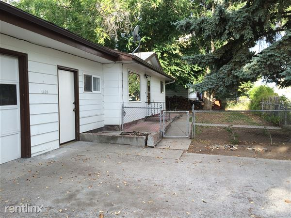 1429 Cherry Street, Helena, MT