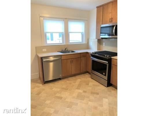 27 Chester Rd # A, Belmont, MA