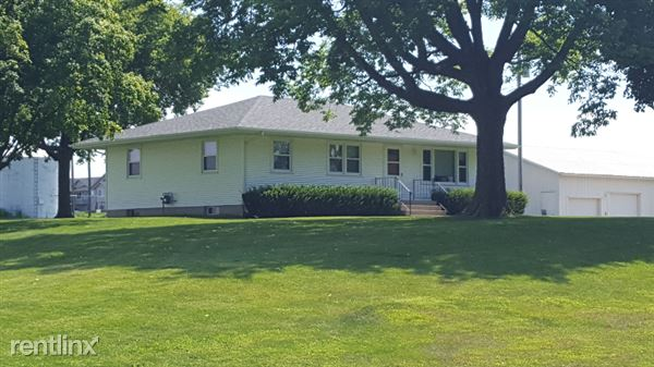 4201 Indian Creek Rd Suite A, Marion, IA