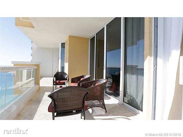 17875 Collins Ave # 3205, Sunny Isles Beach, FL