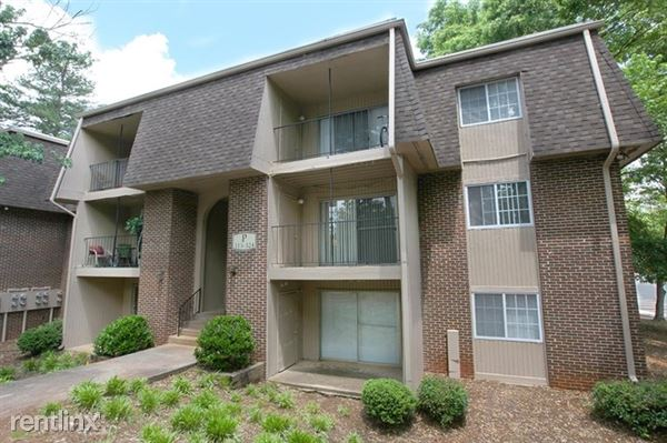 3330 Mountain Dr, Decatur, GA
