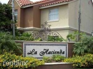 18310 Nw 68th Ave # 11c, Hialeah, FL
