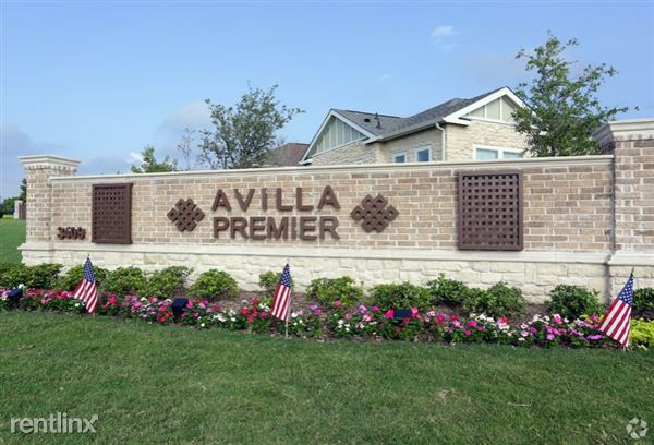 3409 Premier Drive Apt 1552-1, Plano, TX