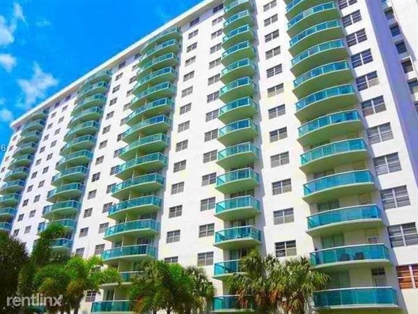19380 Collins Ave Apt 1230, Sunny Isles Beach, FL