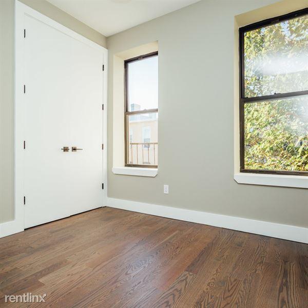 1703 Himrod St Apt 1m, Ridgewood, NY