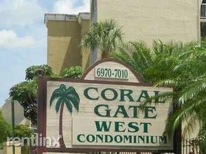 7010 Nw 186th St # 114-b, Hialeah, FL