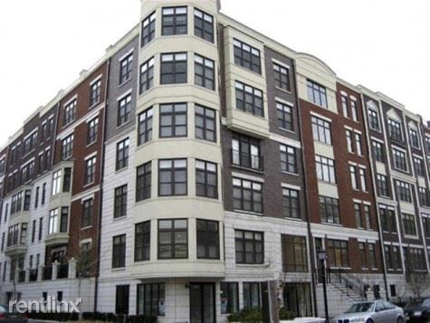 1200 Grand St 626, Hoboken, NJ