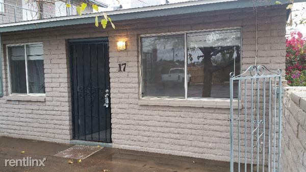 5223 W Glenn Dr 17, Glendale, AZ