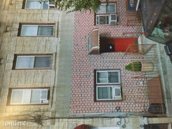663 Woodword Ave 6, Ridgewood, NY