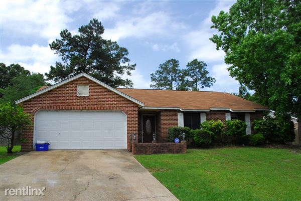 11 Jay Dr, Gulfport, MS