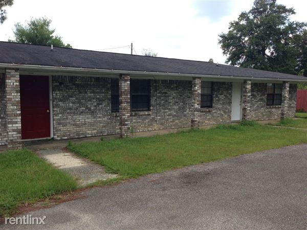 15724 Cook Rd Unit B, Biloxi, MS
