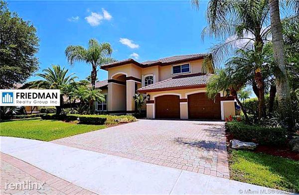 1131 Sw 156th Ave, Pembroke Pines, FL