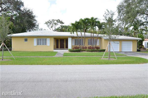 825 Cremona Ave # 825, Coral Gables, FL
