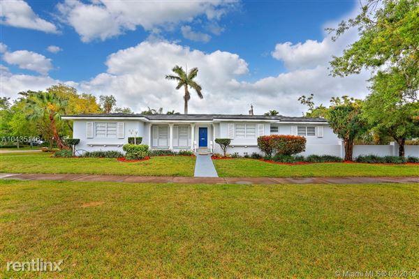 500 Miller Rd # 500, Coral Gables, FL