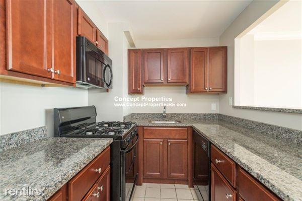 1410 Columbia Rd # 18m, South Boston, MA