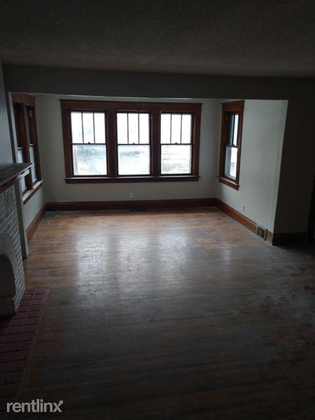 158 Chadduck Lower, Buffalo, NY