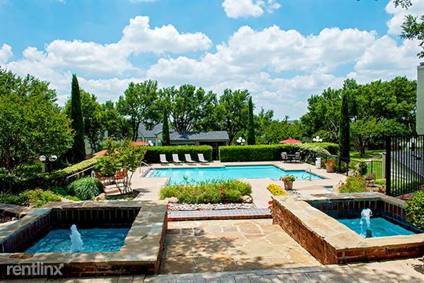1147 Esters Rd, Irving, TX