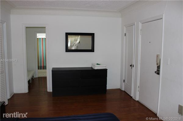 848 Jefferson Ave Unit 8, Miami Beach, FL