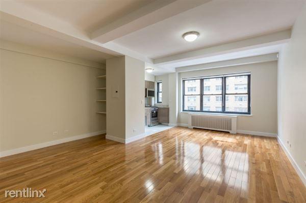 400 East 57th Street 116g, New York City, NY