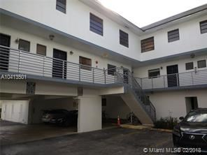 235 Antilla Ave Apt 11, Coral Gables, FL