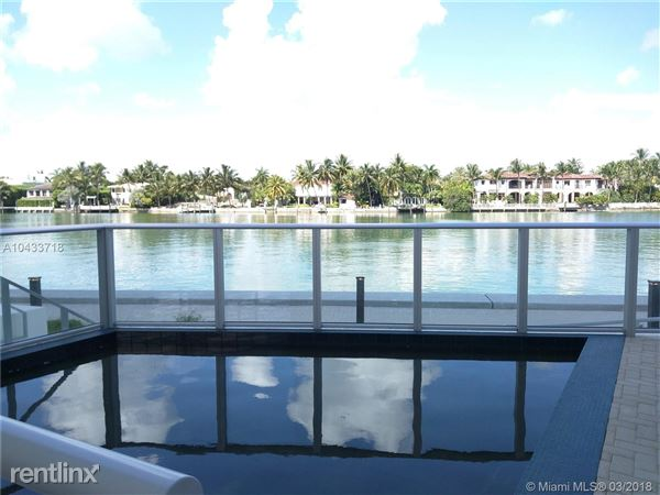 6620 Indian Creek Dr Apt 316, Miami Beach, FL