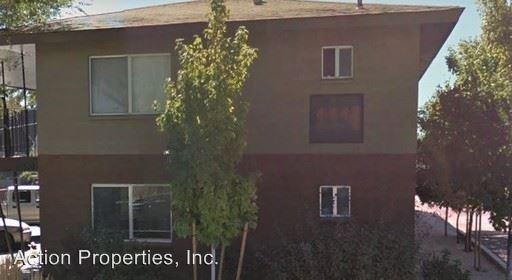 444 Cheney Street, Reno, NV