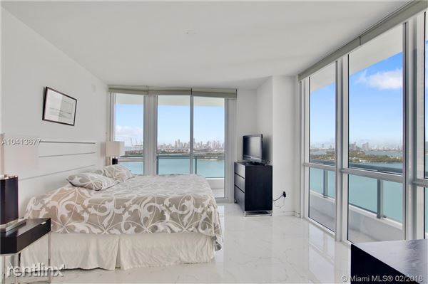 540 West Ave Apt 17, Miami Beach, FL