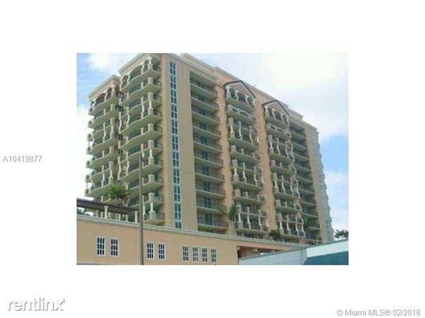 21055 Ne 37th Ave Apt 410a, Aventura, FL