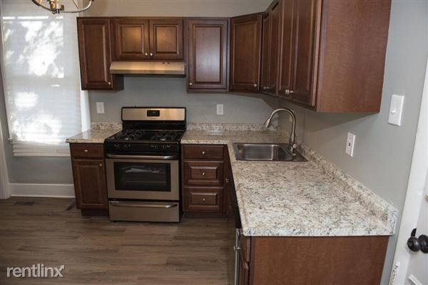1600 Rutherford Ave Apt B, Pittsburgh, PA