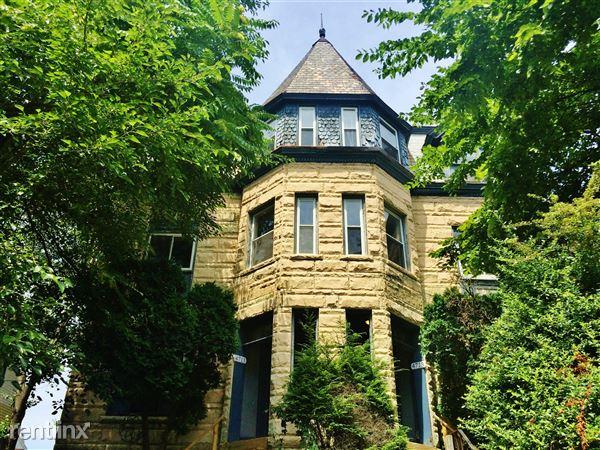 4713 Maripoe St, Pittsburgh, PA
