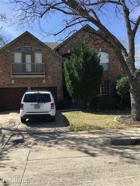 2206 Pecan Grove Ct, Dallas, TX