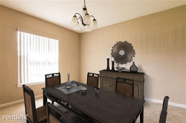 Jacksonville Fl Real Estate Homes For Sale