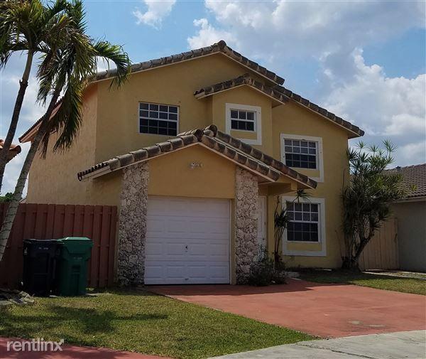 10019 Sw 146th Pl, Miami, FL