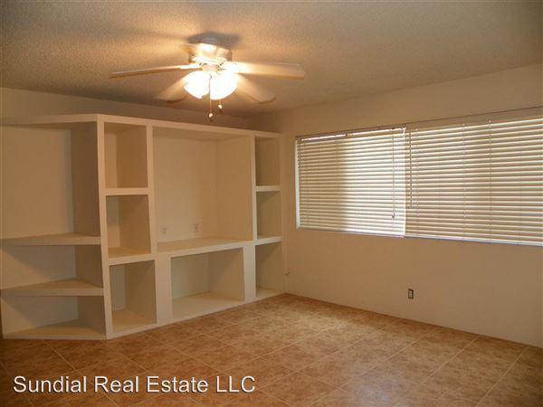 424 W. Brown Rd. #240, Mesa, AZ