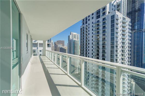 1080 Brickell Ave Unit 3416, Miami, FL