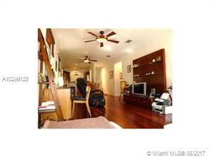 463 Menendez Ave # 4, Coral Gables, FL
