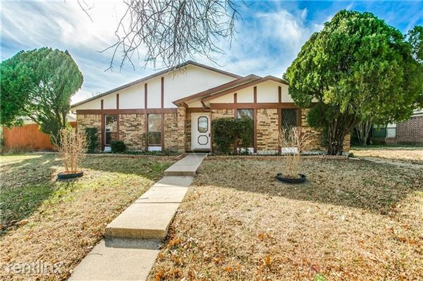 2508 Raintree Drive, Plano, TX