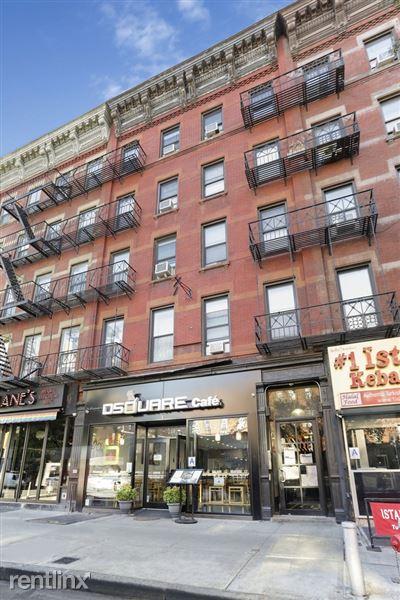 714 9th Ave #1d, New York, NY