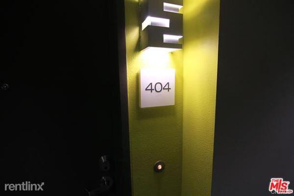 3330 E Foothill Blvd Unit 404, Pasadena, CA