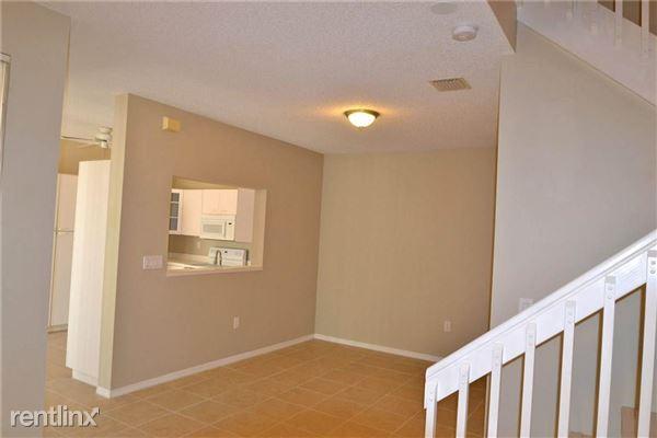 1130 Chestnut Ln # 3011, Hollywood, FL