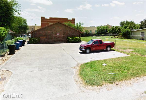 2509 Erie Ave, Mcallen, TX
