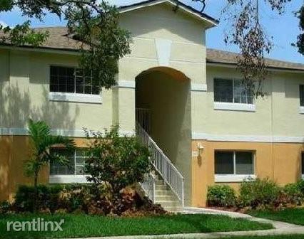3630 N 56th Ave, Hollywood, FL