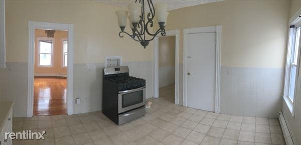 374 Bowdoin St Unit 3, Dorchester, MA