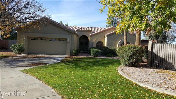 8440 E Coolidge St, Scottsdale, AZ