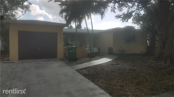 140 Nw 79th Ave, Margate, FL