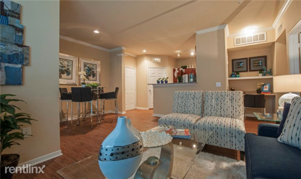 4747 Research Forest Dr, The Woodlands, TX
